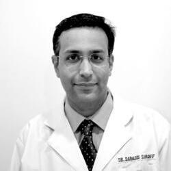 dr.daraius-shroff