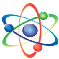 scientific-discussions